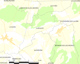 Map commune FR insee code 62228.png