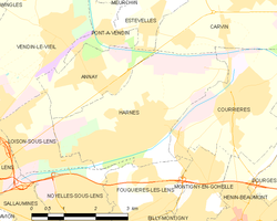 Map commune FR insee code 62413.png