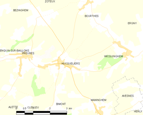 Map commune FR insee code 62463.png