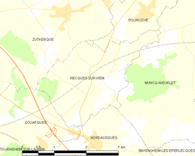 Map commune FR insee code 62699.png