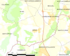 Map commune FR insee code 63242.png