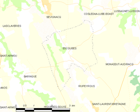 Map commune FR insee code 64208.png