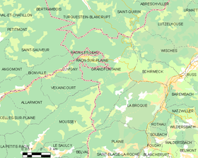Map commune FR insee code 67165.png