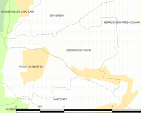 Map commune FR insee code 68244.png