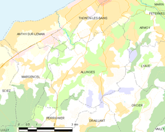 Map commune FR insee code 74005.png