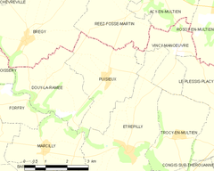 Map commune FR insee code 77380.png