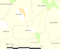 Map commune FR insee code 80425.png