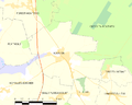 Map commune FR insee code 80598.png