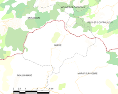 Map commune FR insee code 81023.png