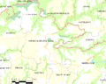 Map commune FR insee code 81168.png