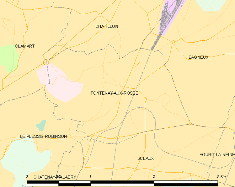 File:Map commune FR insee code 92032.png
