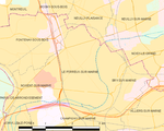 Map commune FR insee code 94058.png