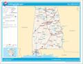 Map of Alabama NA.png
