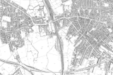 Map of City of London and its Environs Sheet 068, Ordnance Survey, 1869-1880.png