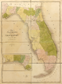 Map of Florida WDL9598.png
