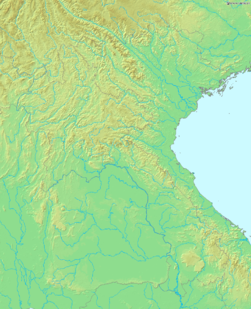 Map of Laos Demis.png