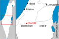 Map of Ofakim cs.png