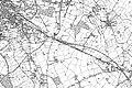 Map of Staffordshire OS Map name 018-SE, Ordnance Survey, 1883-1894.jpg