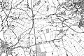 Map of Staffordshire OS Map name 018-SW, Ordnance Survey, 1883-1894.jpg