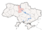 Map of Ukraine political simple Oblast Kiew.png