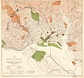 Map of the District of Columbia - 1901 LOC 87694449.jpg