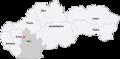 Map slovakia nove sady.png