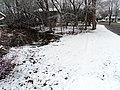 Maplewood, MN - panoramio.jpg