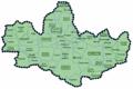 Mappa Monza Brianza.png