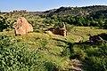 Mapungubwe, Limpopo, South Africa (20355970110).jpg