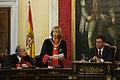 María Teresa Fernández de la Vega, Presidenta del Consejo de Estado 2018.jpg