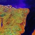 Marajo, Brazil ESA389135.tif