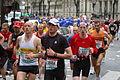 Marathon of Paris 2008 (2419986759).jpg