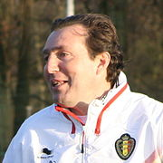 Marc Wilmots (cropped2).JPG