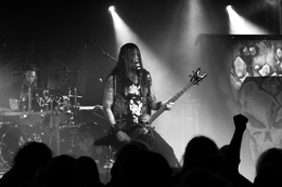 "Marcel ""Schmier"" Schirmer, Destruction @ Trashfest 2011.png"