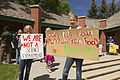 March Against Monsanto Lethbridge 3.jpg