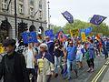 March for Europe -September 3208.JPG