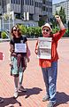 March for Truth SF 20170603-5827.jpg