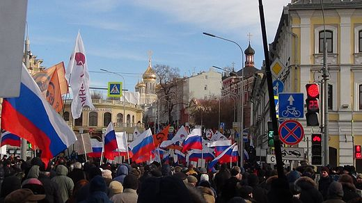 March in memory of Boris Nemtsov in Moscow (2017-02-26) 65.jpg