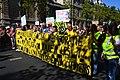 Marche pour le climat du 21 septembre 2019 à Paris (48773708048).jpg