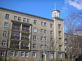 Marchlewskistraße Berlin April 2006 148.jpg
