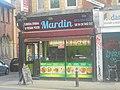 Mardin, Woodhouse Street, Woodhouse, Leeds (4th May 2018).jpg