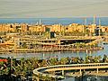 Maremàgnum i Barceloneta.jpg
