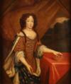 Maria Anna Victoria of Bavaria.png