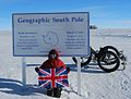 Maria Leijerstam at the Geographic South Pole.jpeg