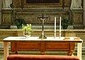 Maria Magdalena altaret 2012.jpg