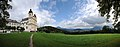 Maria Plain Panorama 2.jpg