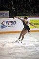 Maria SOTSKOVA-GPFrance 2018-Ladies FS-IMG 9675.jpeg