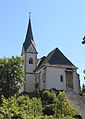 Maria Wörth - Pfarrkirche5.jpg
