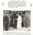 Mariage de Jacques dohen et Réjane Cornel.png