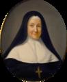 Marie-Agnès de Virieu.png